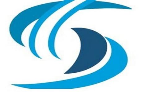 Softpule Infotech