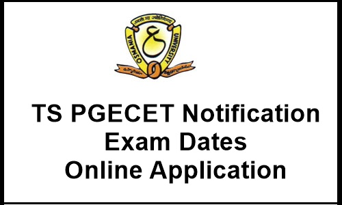 Image of Admit cards for TS PGECET 2020 exams to be available from June 25 to June 30 | Education News Photo